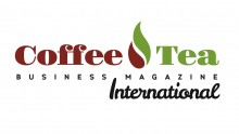 coffee and tea int