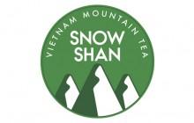 Snow shan