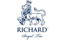Richard Royal Tea